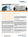 Perspectives - Steve Marcussen and Jonathan Sklar of Cushman & Wakefield