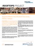 Perspectives - Benjamin Webb of the Woodruff Arts Center, Atlanta, Georgia