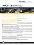 Panorama - London Olympics Site Redevelopment