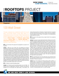 Perspectives - 120 Wall Street by James Hagy and Allison Snyder