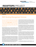 Perspectives - BMS Building Management Systems by James Hagy and Frank Loffreno