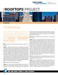 Perspectives - 120 Wall Street by James Hagy and Alison Snyder
