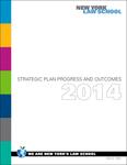 Strategic Plan Progress and Outcomes (2014)