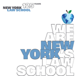 Viewbook 2016 by New York Law School