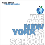 Viewbook 2017 by New York Law School